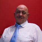 Mr Christian Zurbuchen (Switzerland)