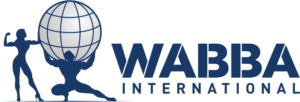 Wabba International