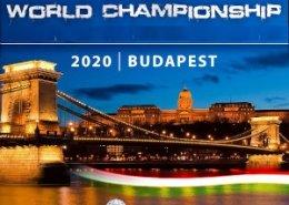 Locandina World 2020